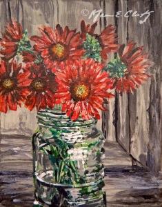 11_clark_Flower&Mason Jar2_2015(W) copy