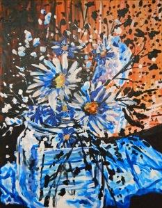 12_clark_Flower&MasonJar_2015